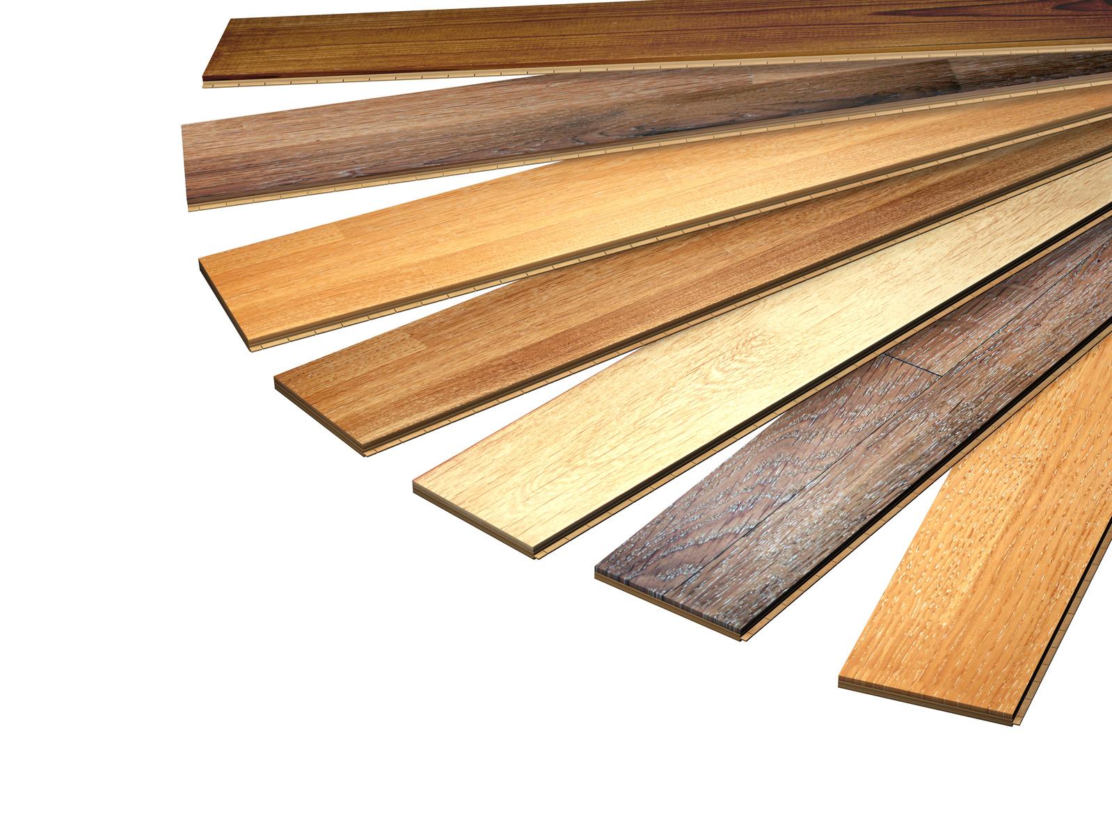 Non solo pittura parquet e pavimenti in legno for Verniciare parquet senza levigare
